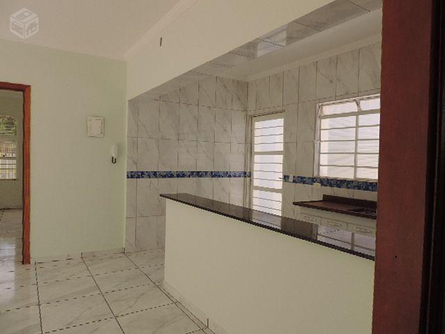 Casa 3 Dorm, Jardim Saira, Sorocaba (1325536) - Foto 2