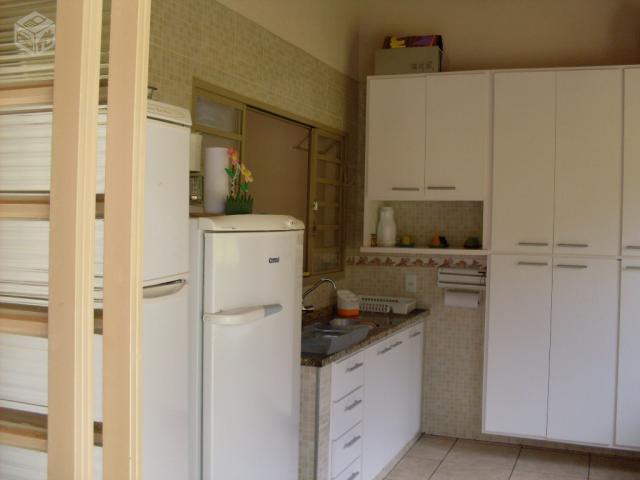 Chácara 3 Dorm, Cercado, Aracoiaba da Serra (1325466) - Foto 6