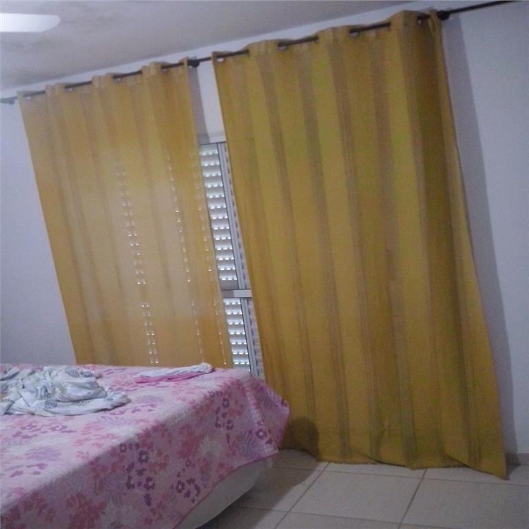 Casa 3 Dorm, Jardim Ana Guilherme, Salto de Pirapora (1325497) - Foto 3