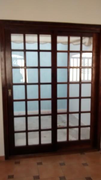 Total Imóveis - Casa 4 Dorm, Jardim Icatu - Foto 2