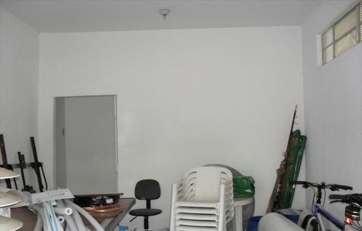 Casa 2 Dorm, Vila Hortência, Sorocaba (1325224) - Foto 5