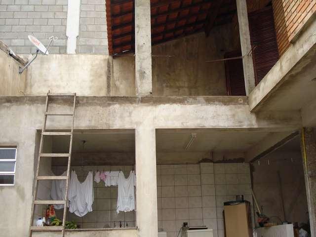 Casa 3 Dorm, Santa Fé, Jd., Sorocaba (1325141) - Foto 5