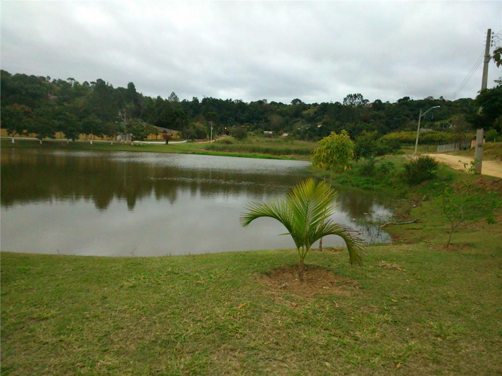 Total Imóveis - Terreno, Parque Pirapora (1325298) - Foto 4