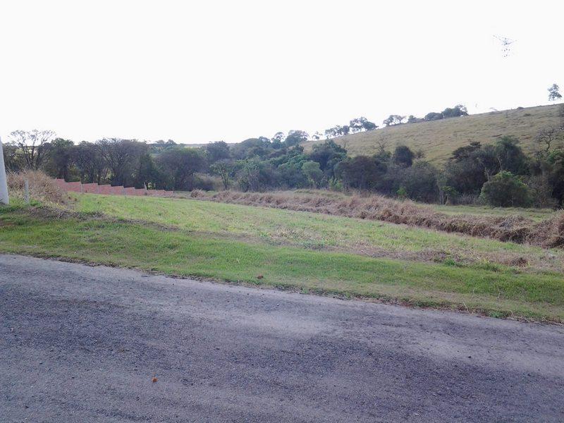 Fazenda Alta Vista - Foto 4