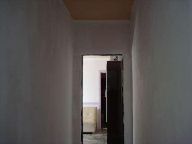 Casa 2 Dorm, Parque das Paineiras, Sorocaba (1325139) - Foto 5