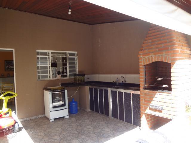 Casa 3 Dorm, Jardim Nova Sorocaba, Sorocaba (1325549) - Foto 3