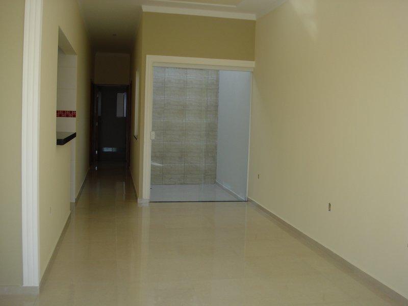 Total Imóveis - Casa 3 Dorm, Wanel Ville, Sorocaba - Foto 3