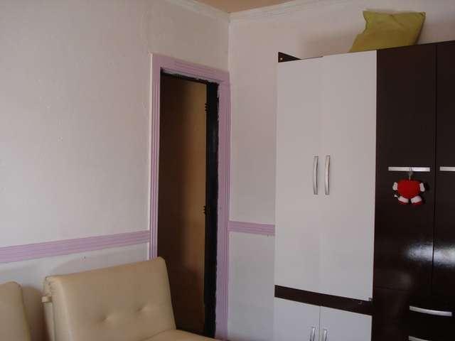 Casa 2 Dorm, Parque das Paineiras, Sorocaba (1325139)