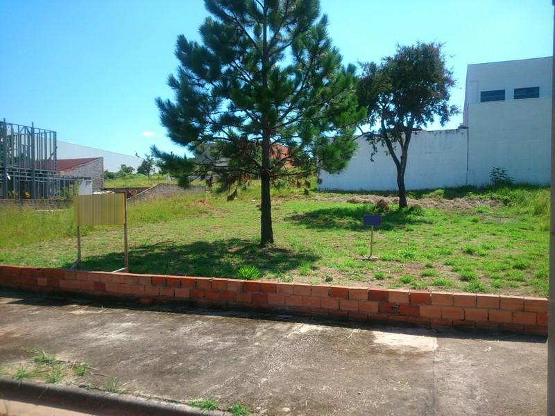 Terreno, Jardim do Paço, Sorocaba (1325558) - Foto 2