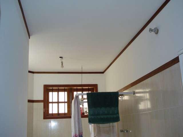 Chácara 5 Dorm, Ipanema do Meio, Sorocaba (1325166) - Foto 4