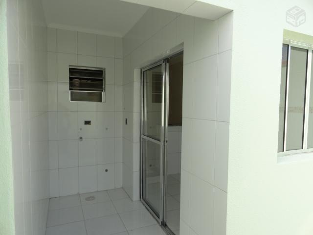 Casa 2 Dorm, Jardim Santa Paulina, Sorocaba (1325525) - Foto 4