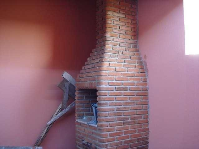 Residencial Portobello - Foto 2