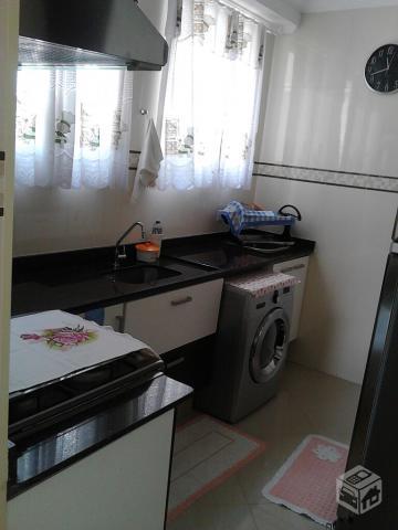 Apto 2 Dorm, Jardim Vera Cruz, Sorocaba (1325486) - Foto 4