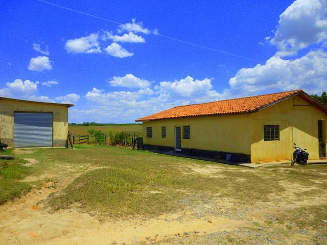 Chácara 3 Dorm, Parque Pirapora, Salto de Pirapora (1325511) - Foto 5