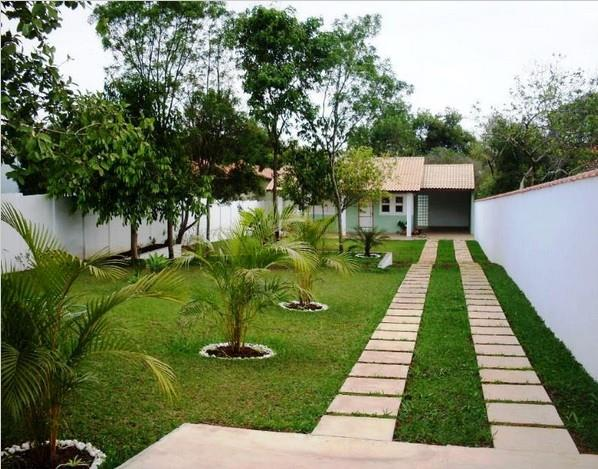 Casa 2 Dorm, Centro, Aracoiaba da Serra (1325518)
