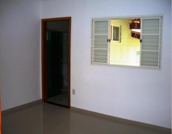 Casa 2 Dorm, Centro, Aracoiaba da Serra (1325518) - Foto 4