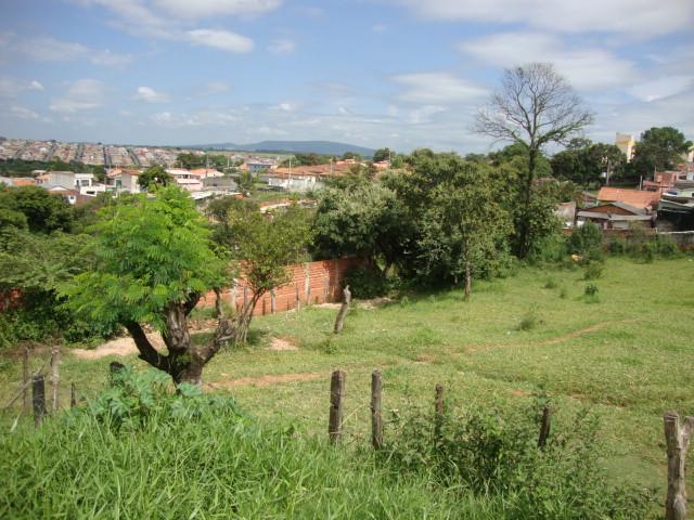 Terreno, Jardim Nogueira, Sorocaba (1325186) - Foto 3