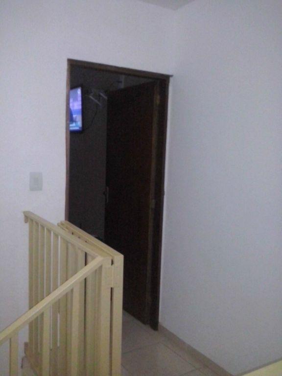 Casa 3 Dorm, Jardim Ana Guilherme, Salto de Pirapora (1325497) - Foto 2