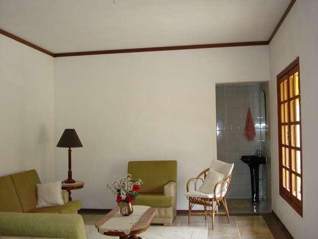 Chácara 5 Dorm, Ipanema do Meio, Sorocaba (1325166) - Foto 5