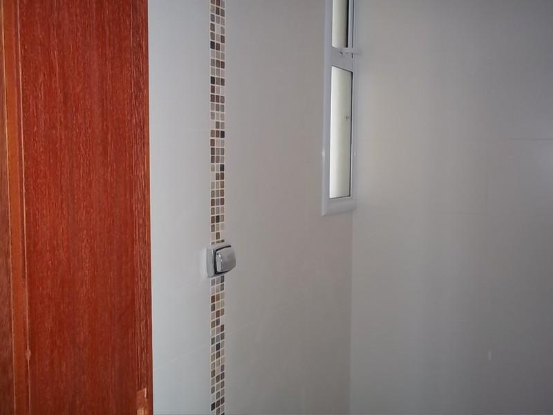 Residencial Colinas do Sol - Foto 5