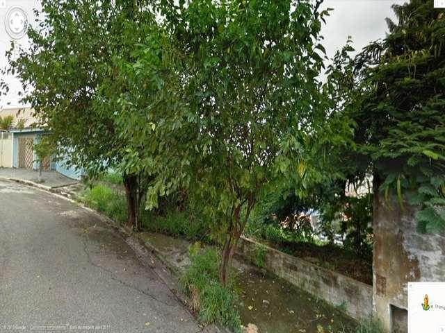 Terreno, Jardim Emília, Sorocaba (1325156) - Foto 5