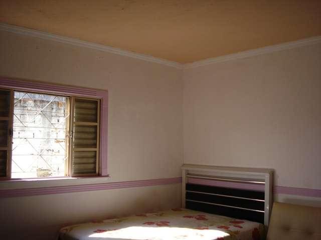 Casa 2 Dorm, Parque das Paineiras, Sorocaba (1325139) - Foto 3