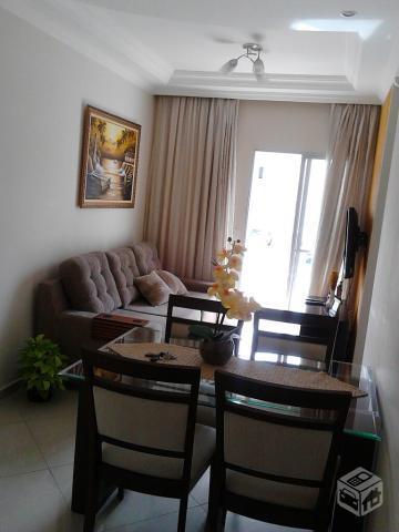Apto 2 Dorm, Jardim Vera Cruz, Sorocaba (1325486) - Foto 3