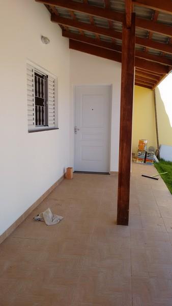Casa 2 Dorm, Jardim Salete, Aracoiaba da Serra (1325530) - Foto 5