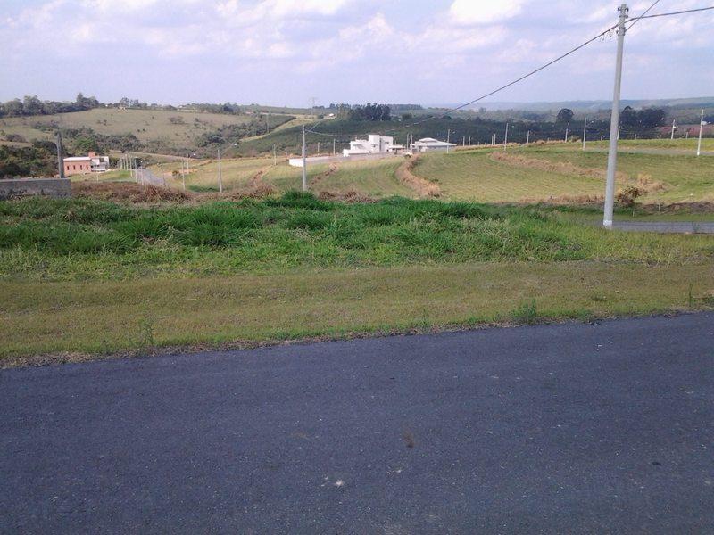 Fazenda Alta Vista - Foto 2