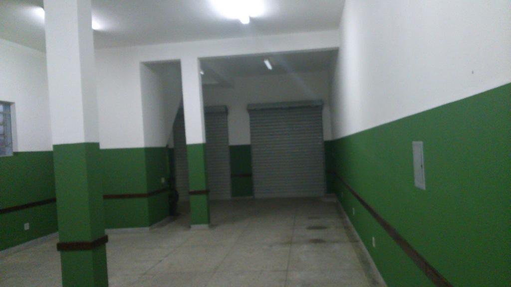 Total Imóveis - Loja, Vila Haro, Sorocaba - Foto 2