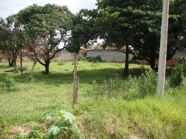 Terreno, Jardim Nogueira, Sorocaba (1325186) - Foto 2