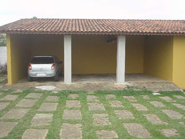Chácara 3 Dorm, Jardim Salete, Aracoiaba da Serra (1325318) - Foto 2