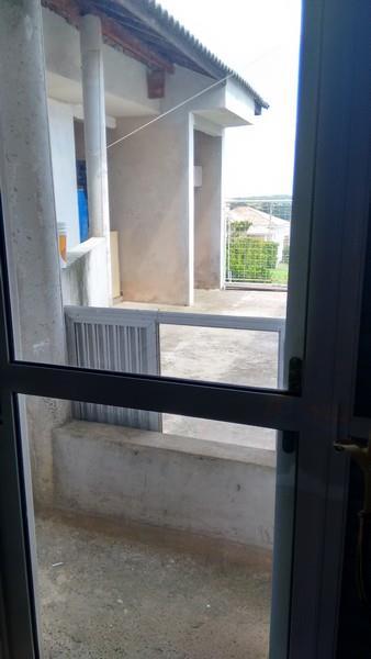 Residencial Portal do Sabiá - Foto 6