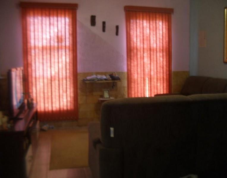 Casa 3 Dorm, Jardim Salete, Aracoiaba da Serra (1325515) - Foto 2