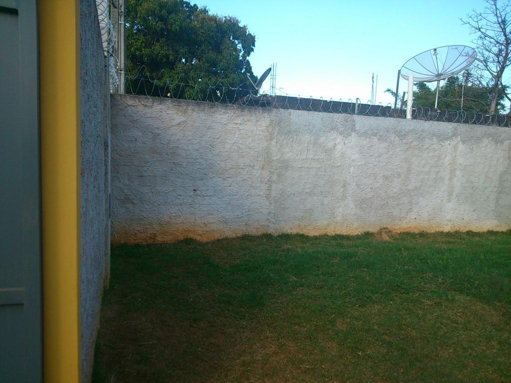 Total Imóveis - Terreno, Jardim Simus, Sorocaba - Foto 4