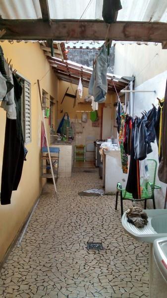 Casa 2 Dorm, Vila São João, Sorocaba (1325450) - Foto 4