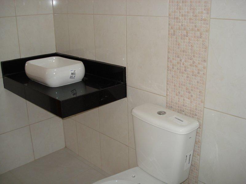 Total Imóveis - Casa 3 Dorm, Wanel Ville, Sorocaba - Foto 5