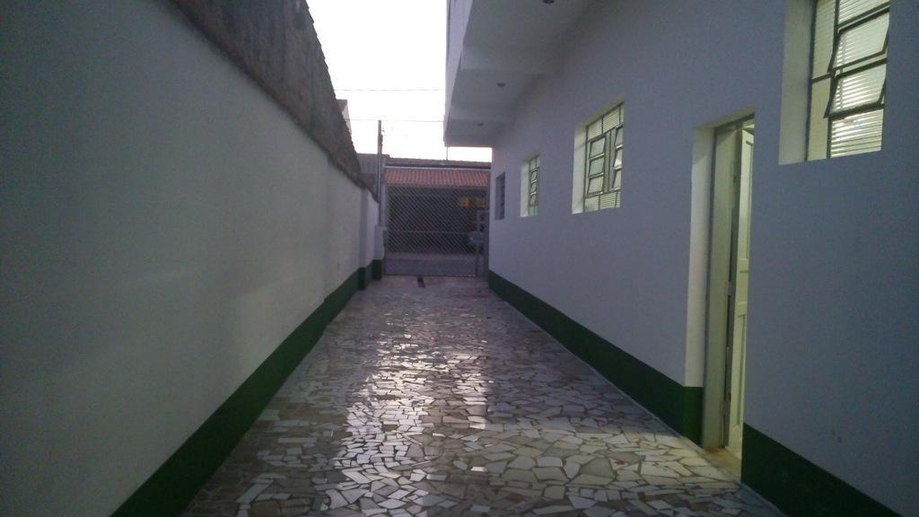 Total Imóveis - Loja, Vila Haro, Sorocaba - Foto 6