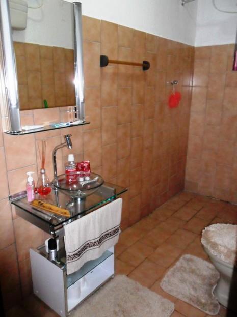 Total Imóveis - Chácara 2 Dorm, Votorantim - Foto 5