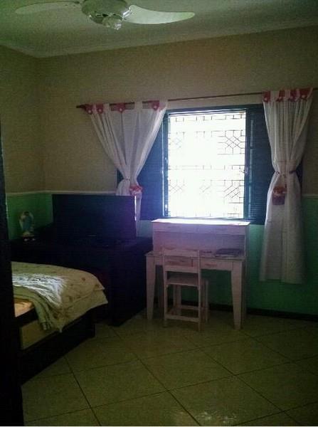 Total Imóveis - Chácara 3 Dorm, Aracoiaba da Serra - Foto 2