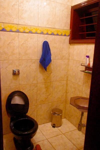 Casa 4 Dorm, Jardim dos Eucaliptos, Sorocaba (1325561) - Foto 2