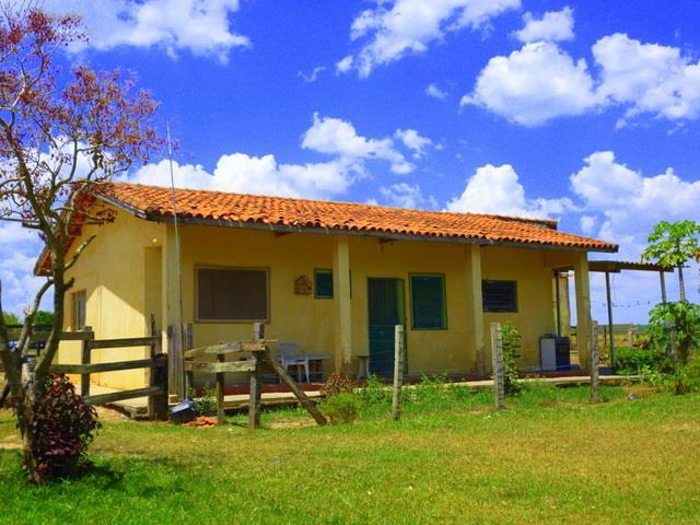 Chácara 3 Dorm, Parque Pirapora, Salto de Pirapora (1325511) - Foto 6