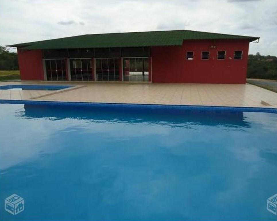 Village Araçoiaba - Foto 5