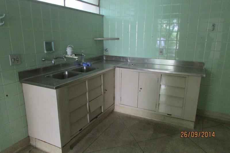 Total Imóveis - Casa 3 Dorm, Centro, Sorocaba - Foto 6