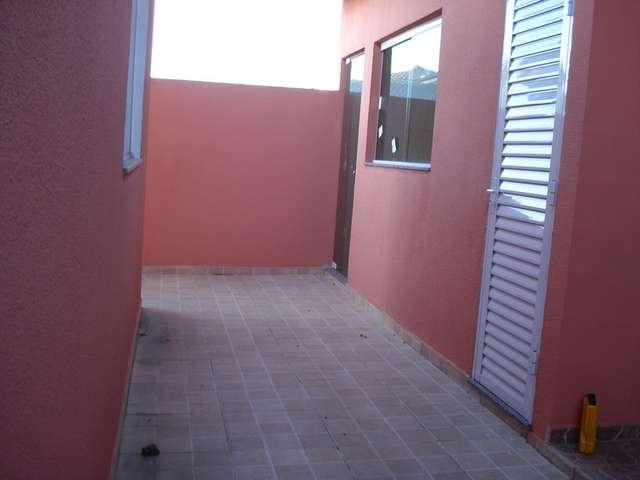 Residencial Portobello - Foto 3