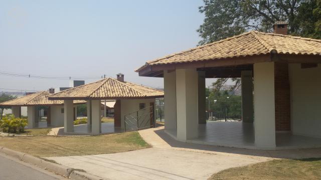 Horto Florestal II - Foto 3