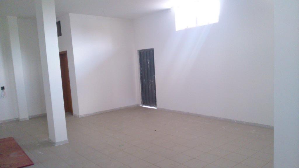 Casa 3 Dorm, Vila Hortência, Sorocaba (1325217) - Foto 3