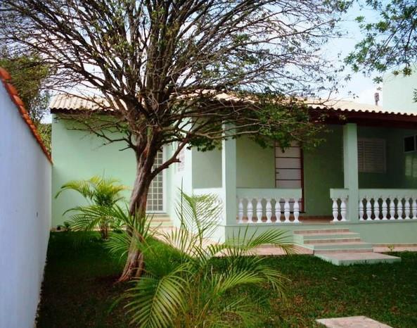 Casa 2 Dorm, Centro, Aracoiaba da Serra (1325518) - Foto 6