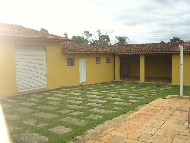 Chácara 3 Dorm, Jardim Salete, Aracoiaba da Serra (1325318)