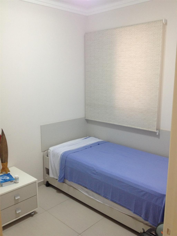 Apto 3 Dorm, Alto da Boa Vista, Sorocaba (1325319) - Foto 6
